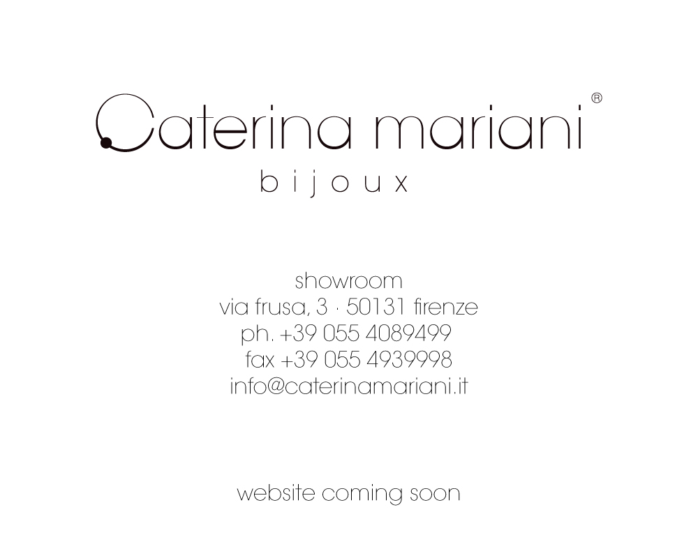 caterinamariani-coming-soon-