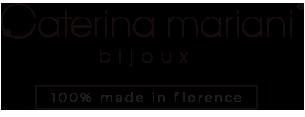 Caterina Mariani