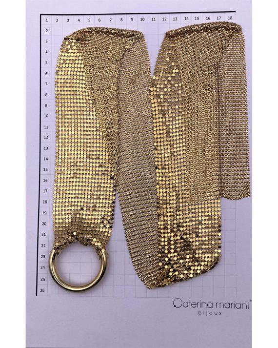 collana-cint-maglia