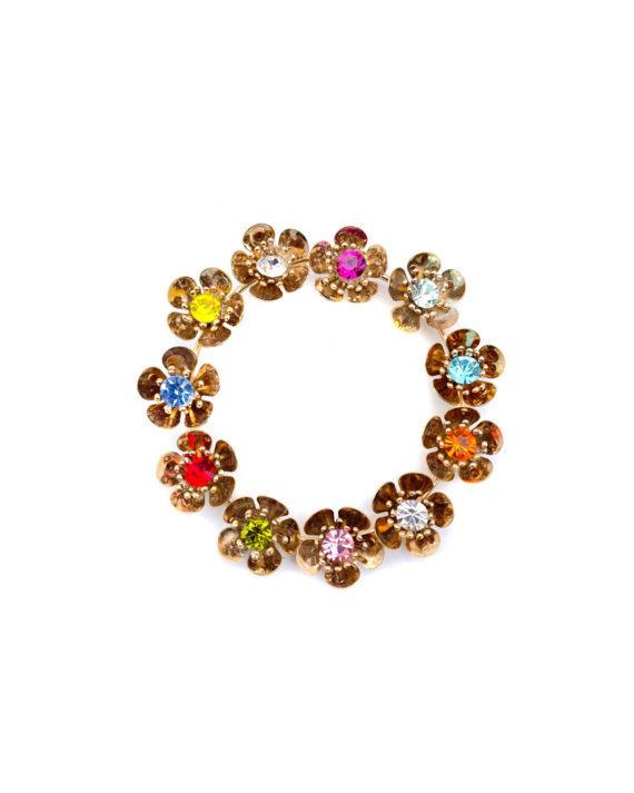 spilla-cerchio-fiori